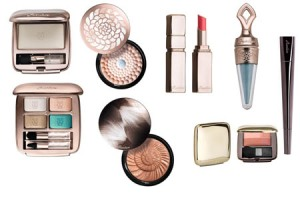 guerlainsummercollection