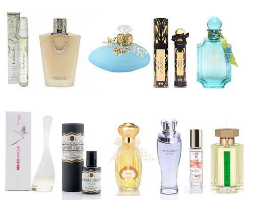 A Fragrant Frangipani Fragrance Guide | EauMG